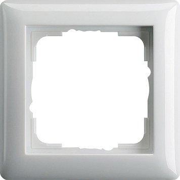 gira 084140 aufsatz jalousie easy s color reinwei reppilc. Black Bedroom Furniture Sets. Home Design Ideas