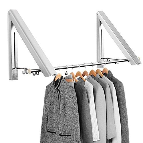fliegengitter t r allezola magnet fliegengitter vorhang magnetvorhang f r t ren 90 210cm. Black Bedroom Furniture Sets. Home Design Ideas