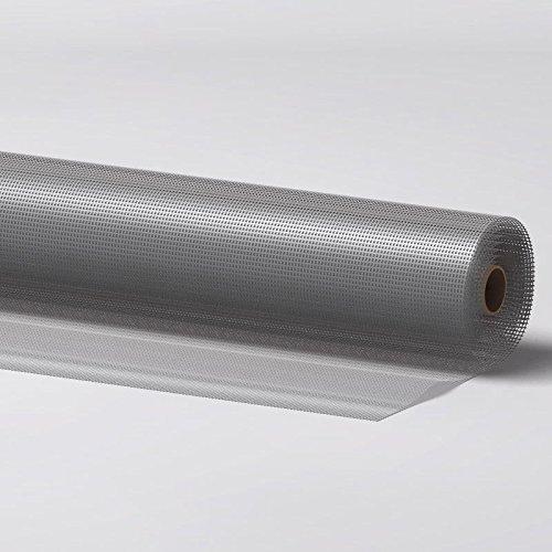 fliegengitter f r fenster und t ren aus aluminium 120 x 250 cm k rzbar rostfrei luftdurchl ssig. Black Bedroom Furniture Sets. Home Design Ideas
