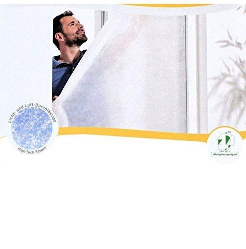 hecht international profi pollenschutz insektenschutz. Black Bedroom Furniture Sets. Home Design Ideas