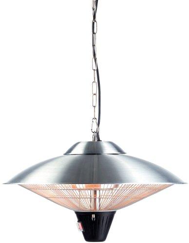 brennenstuhl qualit ts kunststoff verl ngerungskabel 10m schwarz 1165460 reppilc. Black Bedroom Furniture Sets. Home Design Ideas