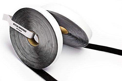 1 99 m fliegennetz meterware breite 200cm fliegengitter schwarz insektenschutz gitter. Black Bedroom Furniture Sets. Home Design Ideas