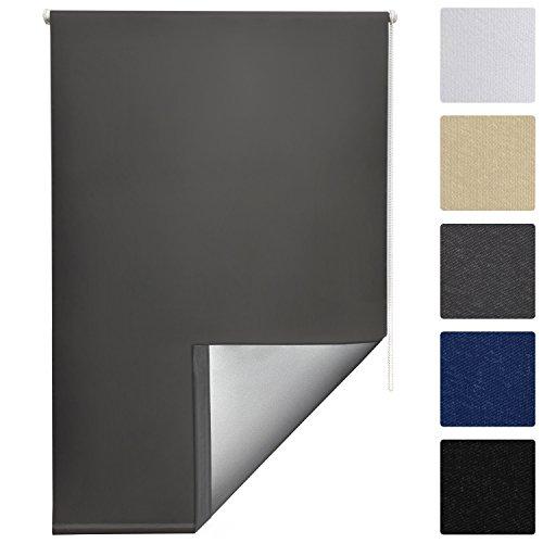 alu rahmen fenster fliegengitter insektenschutz fenster m ckengitter moskitonetz 80 x 100 cm. Black Bedroom Furniture Sets. Home Design Ideas
