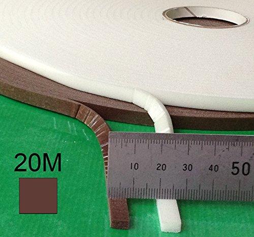 stormguard 06sr0150000b briefkasten zugluftstopper mit b rstenprofil anbringung innen pvc. Black Bedroom Furniture Sets. Home Design Ideas