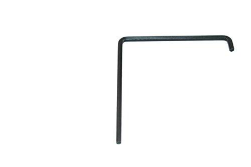 anleitung zum einstellen von fenstern roto nt fenster. Black Bedroom Furniture Sets. Home Design Ideas