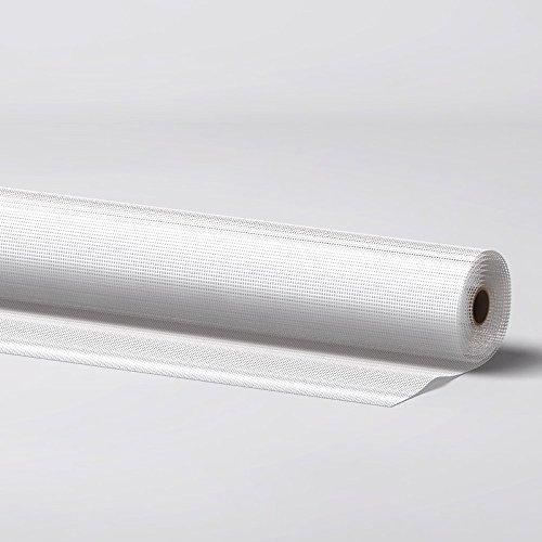 fliegengitter gewebe aus fiberglas insektenschutzgewebe f r fenster und t ren fliegennetz. Black Bedroom Furniture Sets. Home Design Ideas