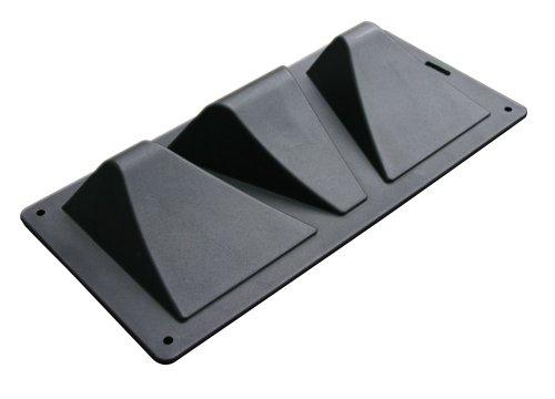 schliesser feder federschliesser fliegengittert r als ersatzteil oder zubeh r f r. Black Bedroom Furniture Sets. Home Design Ideas