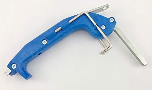 Maco schneckengeh use getriebeschlo schraubbar ersatzteil mit tonitec upgrade reppilc - Maco fenster einstellen ...