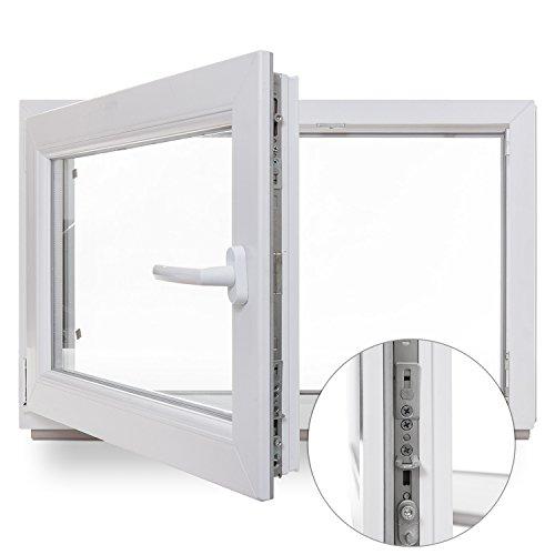 Fenster kellerfenster sicherheitsbeschlag kunststoff for Fenster sicherheitsbeschlage